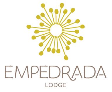Empedrada Lodge